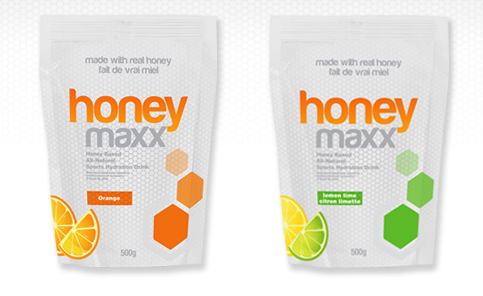 honeymax