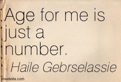 Quotation-Haile-Gebrselassie-age-Meetville-Quotes-14812