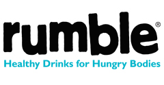 Rumble Drink
