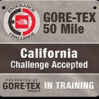 http://www.thenorthface.com/en_CA/endurance-challenge/