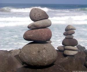 kalalau-rocks