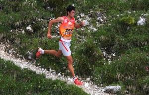 kilian-jornet-skyrunnner-dolomites-sky-race-2012-photos-23