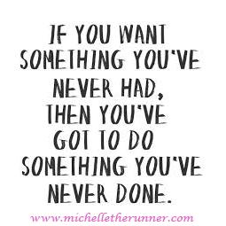 motivation_1
