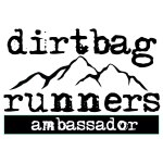 Dirt Bag Runners
