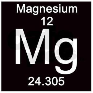 periodic_table_magnesium_tile_coaster