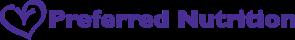 preferred_nutrition-logo