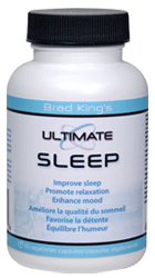 ultimate_sleep_e9642afabbcf6b41c1def95ce11a9861