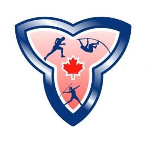 OMA-Trillium-Logo