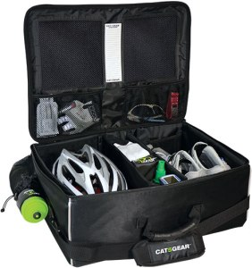 prod-cyclistcase-black-main (1)