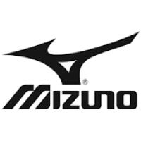 Mizuno Canada