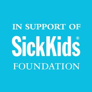 sickkids_addon