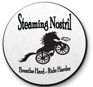 steaming_nostril_icon_big2
