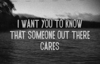 sad-lonely-depressing-depression-quotes-10