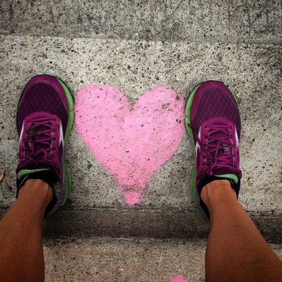 lyon hearts