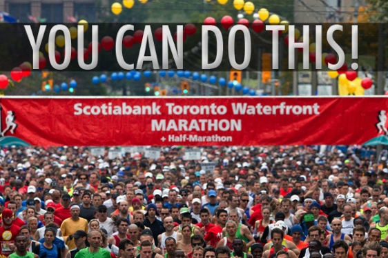 STWM-You-can-do-this
