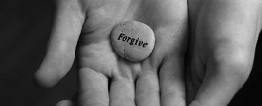 forgive-538x218