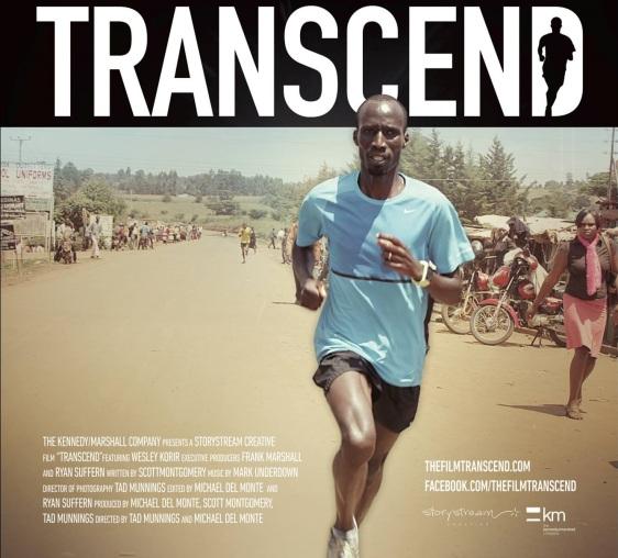 transcend.jpg